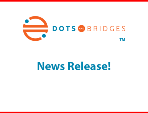 Dots and Bridges Launches New YouTube Channel to Highlight the Technology, Humanity and Culture Intersection