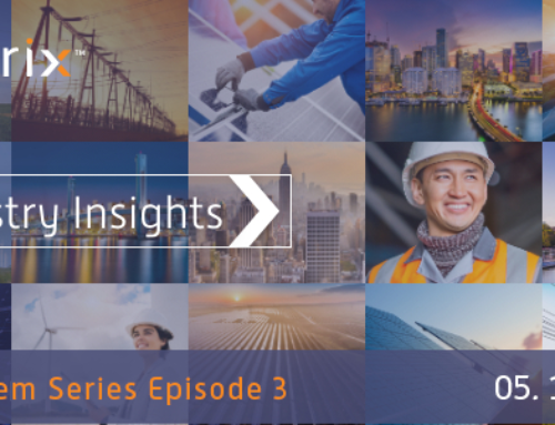 Solution Partners Panel – The Elements That Enable Smart Grid