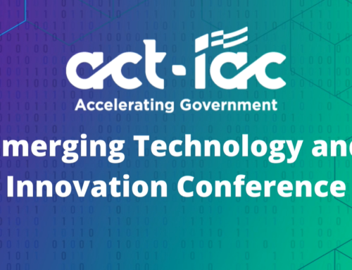 Emerging Technology and Innovation Conference